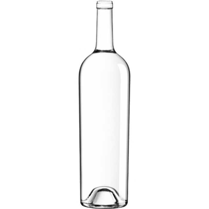 BORDELAISES PREMIÈRE 150 CL