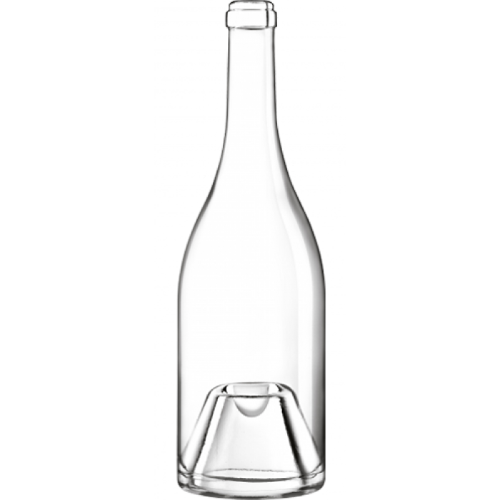 BOURGOGNE 1859 75 CL
