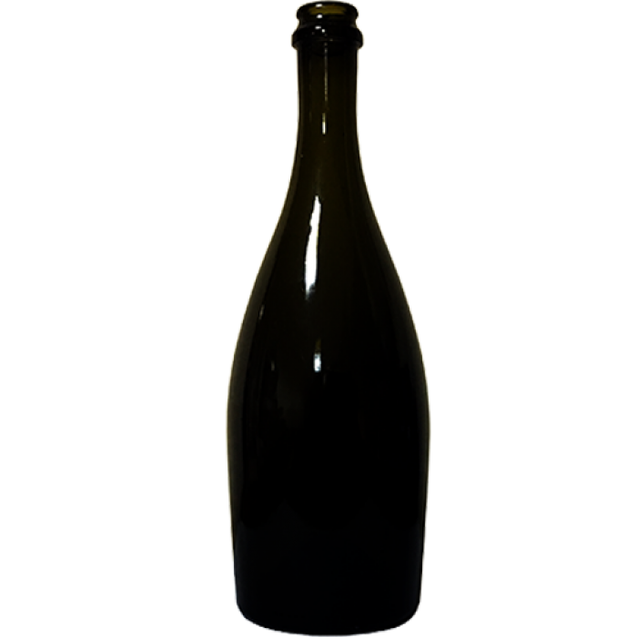 CHAMPENOISE DARK 75 CL