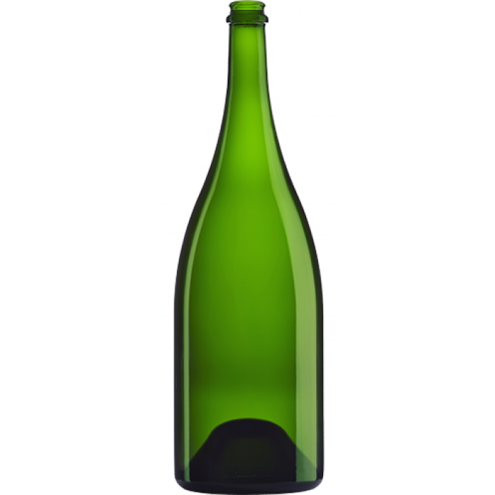 CHAMPENOISE STANDARD 150 CL