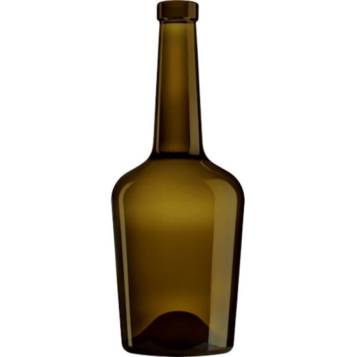 NORMANDIE 150 CL